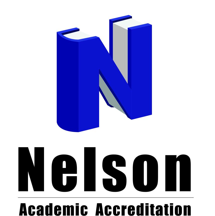 Nelson Academic